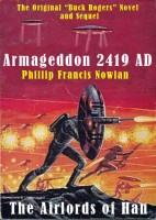 Armageddon2419_Nowlan