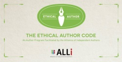 EthicalAuthor_CodeofConduct_preview