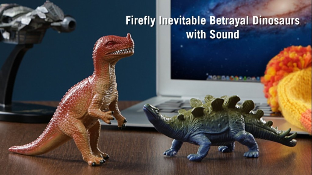FireflyGiveaway_Dinosaurs