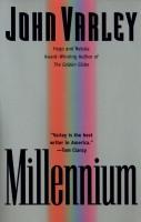 Millennium_John Varley