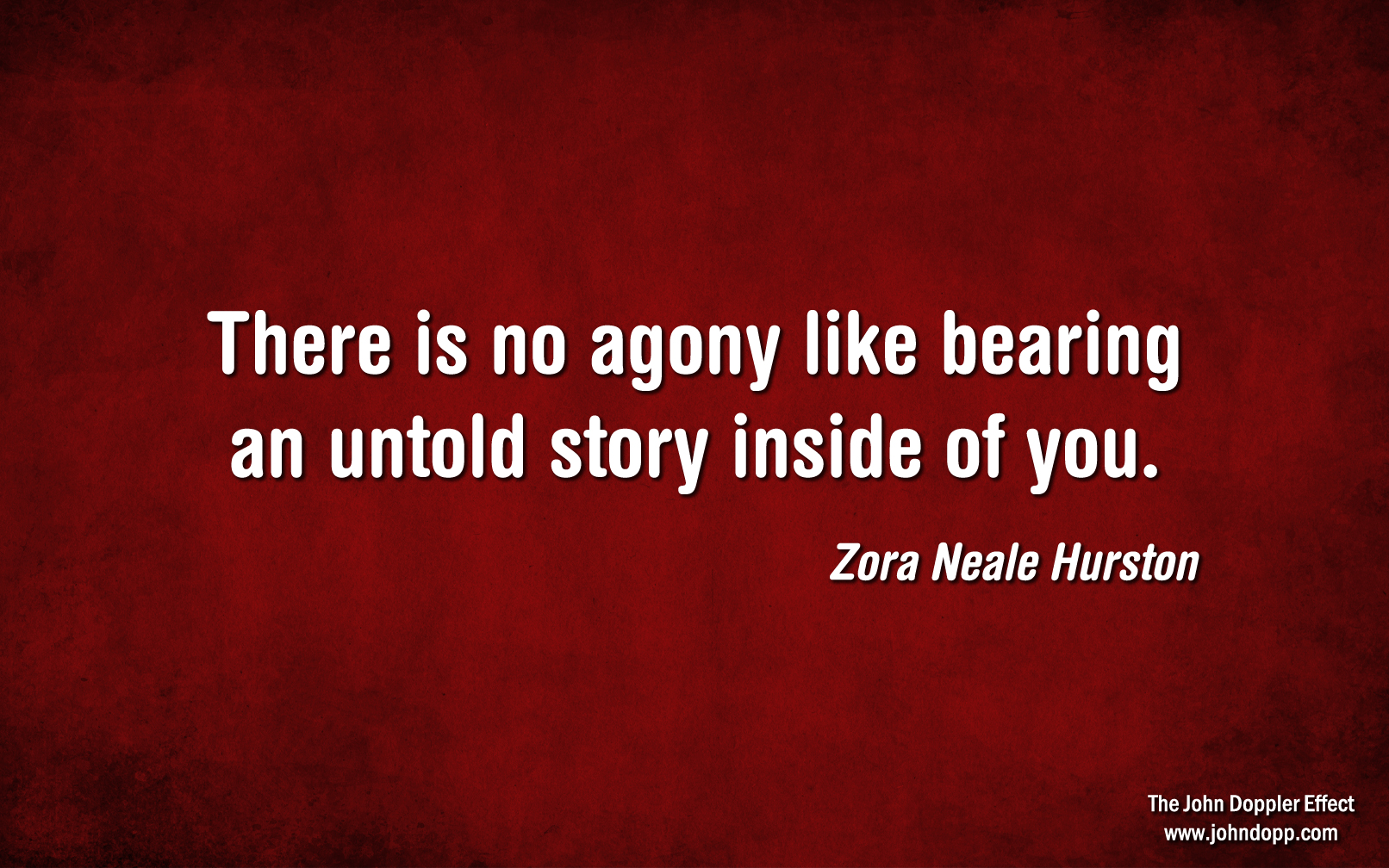 Quotes About Love By Zora Neale Hurston : Zora Neale Hurston Quotes Tumblr Zora neale hurston