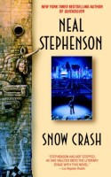 SnowCrash_Stephenson