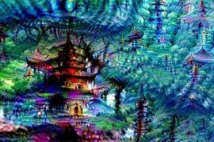 Neural Net iteration