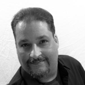 John Doppler