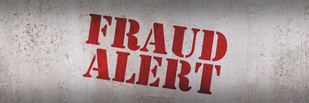 FraudAlertConcrete_banner