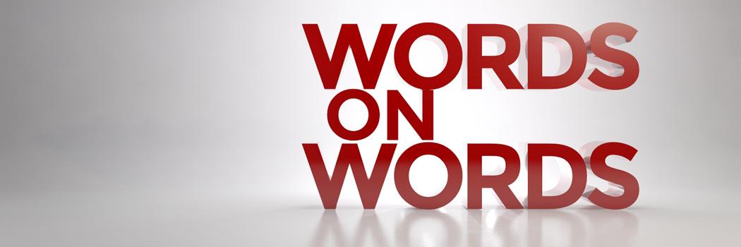 WordsOnWords_banner