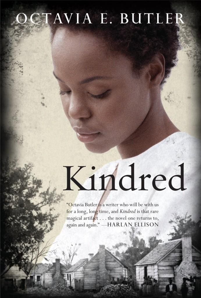 Kindred-Butler