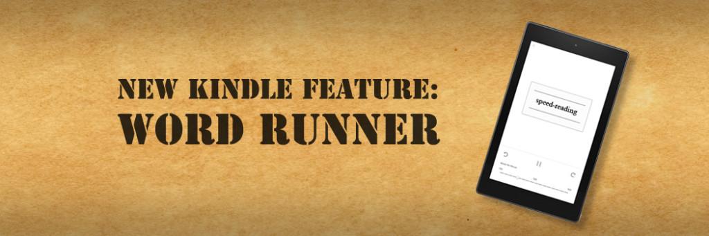 KindleFeature_WordRunner