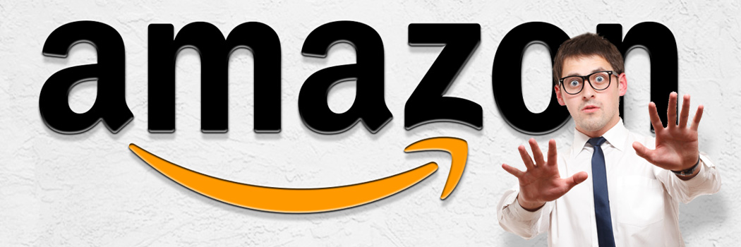 No, Amazon Will Not Penalize Your Book for a Typo